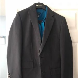 Hager suit 38R and 32x32